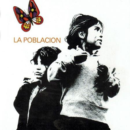 La población (Víctor Jara)