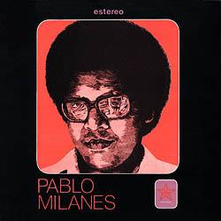 Pablo Milanés (Pablo Milanés) [1976]