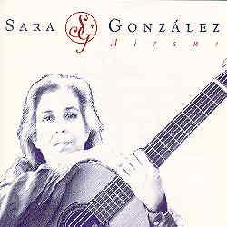 Mírame (Sara González)