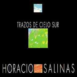 Música para cine vol.1 (Horacio Salinas) [1997]