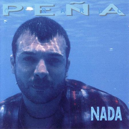 Nada (Gerardo Peña) [1998]