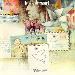 Palimpsesto (Inti-Illimani) [1981]