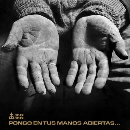 Pongo en tus manos abiertas (Víctor Jara) [1969]