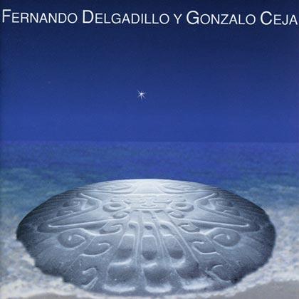 Primer estrella de la tarde (Fernando Delgadillo)