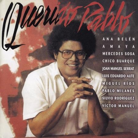 Querido Pablo (Pablo Milan�s)