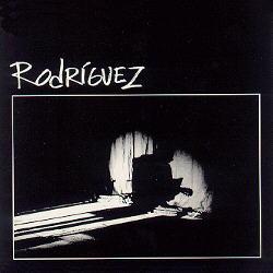 Rodríguez (Silvio Rodríguez) [1994]