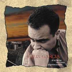 Si el amor no fuera imprescindible (Félix García) [1998]