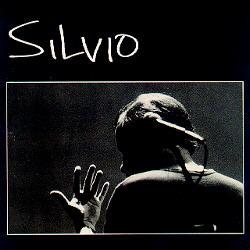 Silvio (Silvio Rodríguez) [1992]