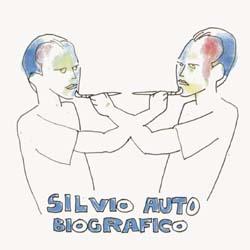 Silvio autobiográfico (Silvio Rodríguez) [1992]