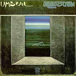 Umbral (Quilapayún) [1979]