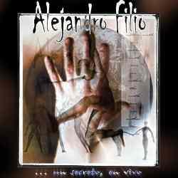 Un secreto en vivo (inédito) (Alejandro Filio) [1998]