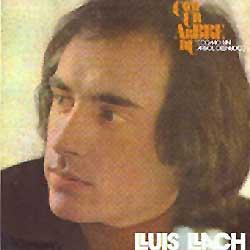 Com un arbre nu (Lluís Llach) [1972]