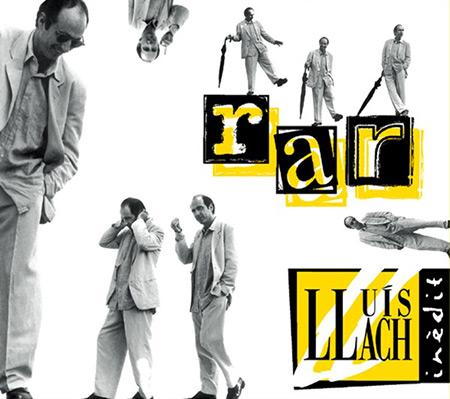 Rar (Lluís Llach)