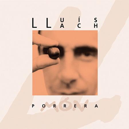 Porrera (Lluís Llach) [1995]