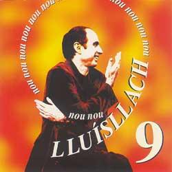 9 (Lluís Llach) [1998]