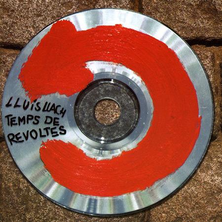 Temps de revoltes (Lluís Llach) [2000]