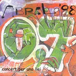 Abril 98. Concert per una llei (Obra col·lectiva) [1999]