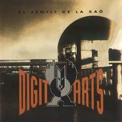 El sentit de la raó (Digit Arts) [1994]