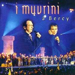 I Muvrini à Bercy (I Muvrini) [1996]
