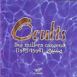 Ses millors cançons (1985-1996) (Ocults)