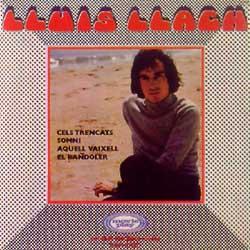 Somni (Lluís Llach) [1970]
