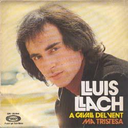 A cavall del vent (Lluís Llach) [1972]