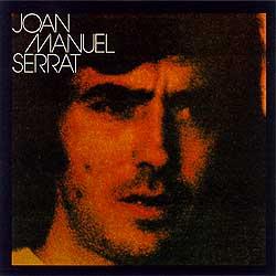 Para vivir (Joan Manuel Serrat) [1974]