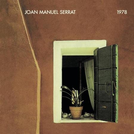 1978 (Joan Manuel Serrat)