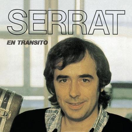 En tránsito (Joan Manuel Serrat)