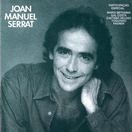 Sinceramente teu (Joan Manuel Serrat) [1986]