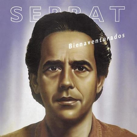 Bienaventurados (Joan Manuel Serrat) [1987]