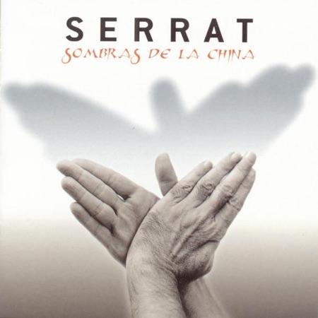 Sombras de la china (Joan Manuel Serrat) [1998]