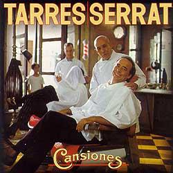 Cansiones (Joan Manuel Serrat) [2000]