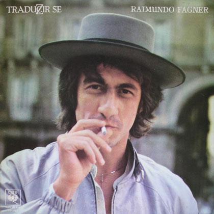 Traduzir-se (Raimundo Fagner) [1981]