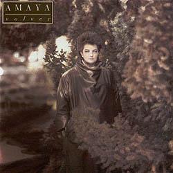 Volver (Amaya Uranga) [1986]