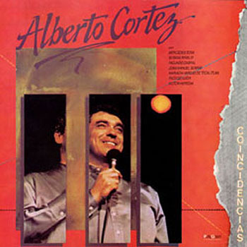 Coincidencias (Alberto Cortez) [1990]
