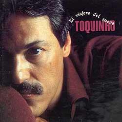 El viajero del sueño (Toquinho) [1992]