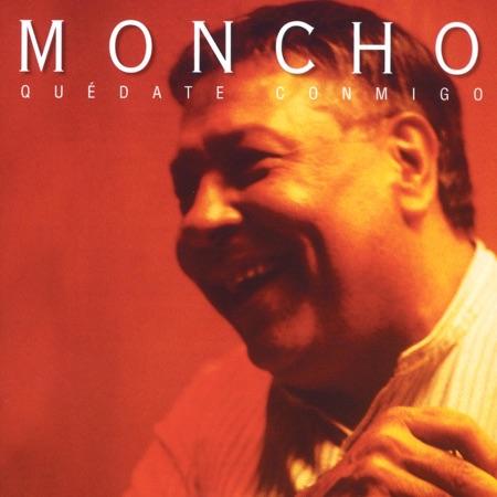 Quédate conmigo (Moncho) [1999]
