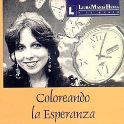 Coloreando la esperanza (Liuba María Hevia) [1993]