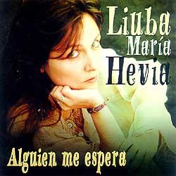 Alguien me espera (Liuba María Hevia) [1996]