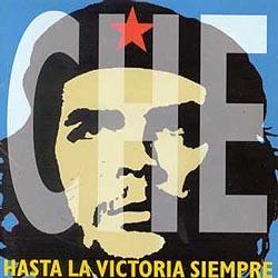 Che hasta la victoria siempre (Obra colectiva)