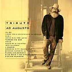 Tributo ad Augusto (Nomadi) [1995]