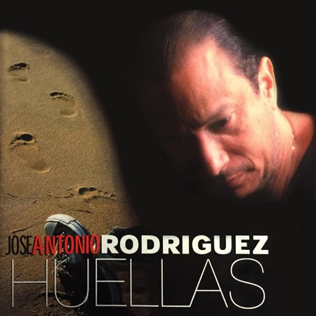 Huellas (José Antonio Rodríguez) [2001]