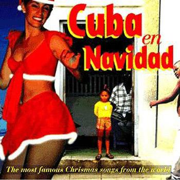Cuba en Navidad (Obra colectiva)
