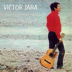 Víctor Jara (WARNER) (Víctor Jara) [2001]