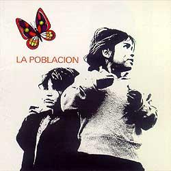 La población (WARNER) (Víctor Jara)