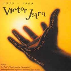 1959-1969 (EMI) (Víctor Jara) [2001]