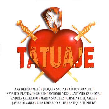 Tatuaje (Obra colectiva) [1999]