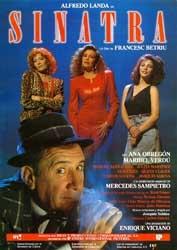 Sinatra (Obra colectiva (BSO))