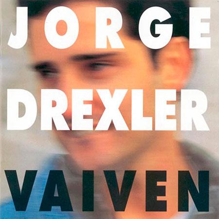 Vaivén (Jorge Drexler) [1996]